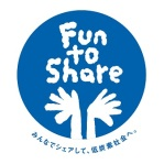 fts_logo(縮小サイズ)